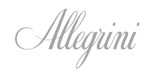 Apparati Effimeri for Allegrini
