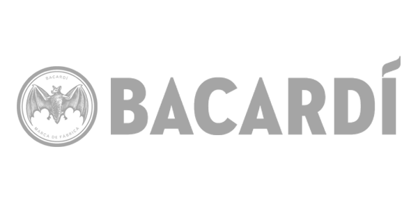 Apparati Effimeri for Bacardi